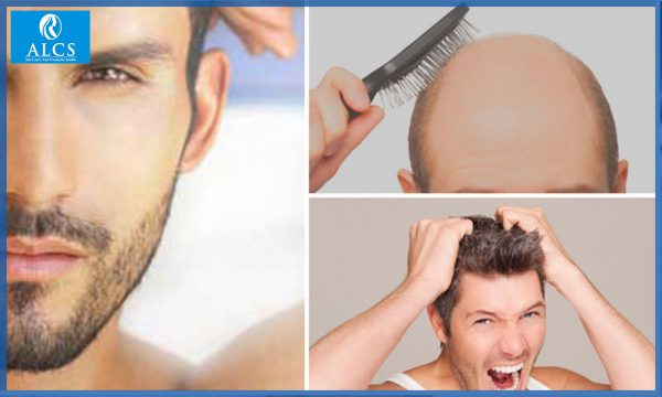 hair treatment in Jaipur