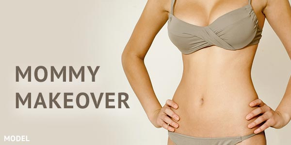 Mommy-makeover-surgery - ALCStudio